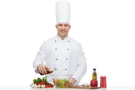 Nessuna scorciatoia di legge per gli home restaurant