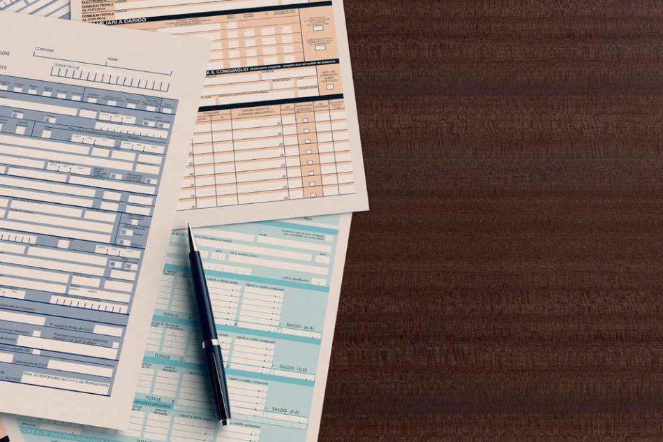 Reddito d'impresa: come lo calcola il fisco