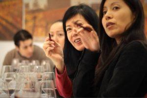 Wine Tasting Experience (17)