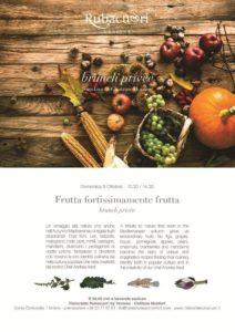 CM_Brunch Privèe_9 ott 16_frutta fortissimamente frutta