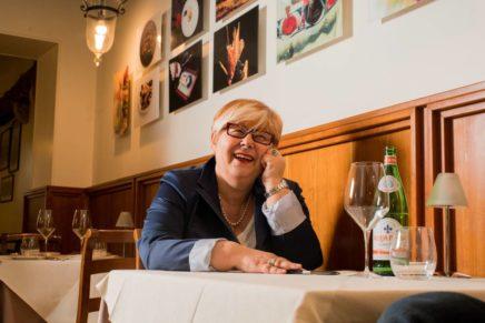 Irina Freguia