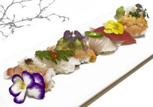 Hana_nigiri_chef