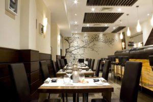 Hana_restaurant_sala