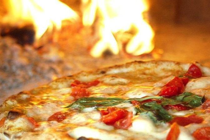 Grande curiosità per la prima edizione del Festival della Cucina Napoletana. Dal 15 al 17 dicembre