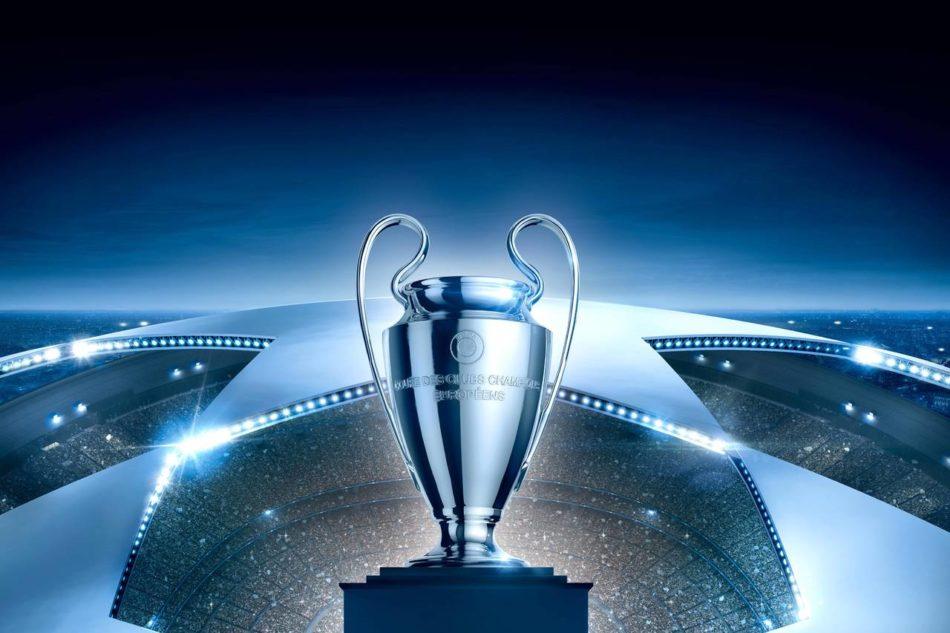 Porta il calcio a tavola, con la nuova offerta Mediaset Premium