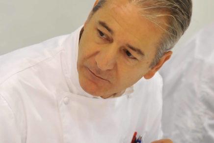 Gianluca Tomasi
