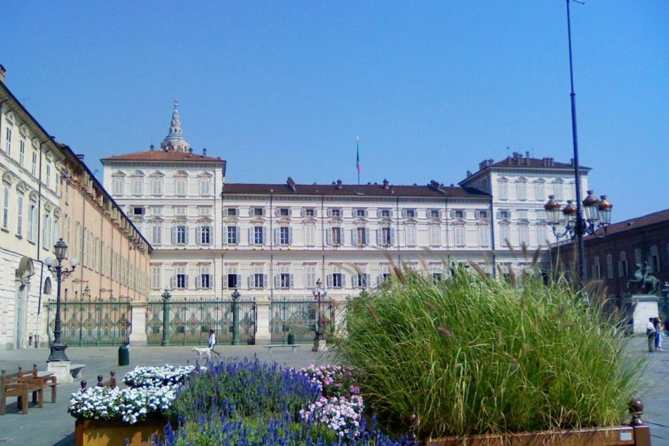 Nuove aperture a Torino. Da Cannavacciuolo a Ferran Adrià